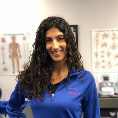 symmetry physical therapy downtown miami sports medicine