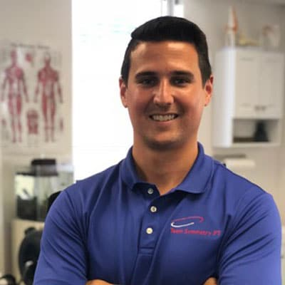 symmetry physical therapy downtown miami sports medicine dr timothy alemi